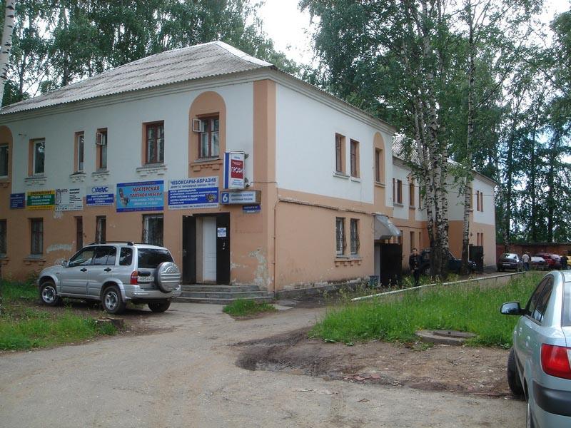 foto.cheb.ru-21151