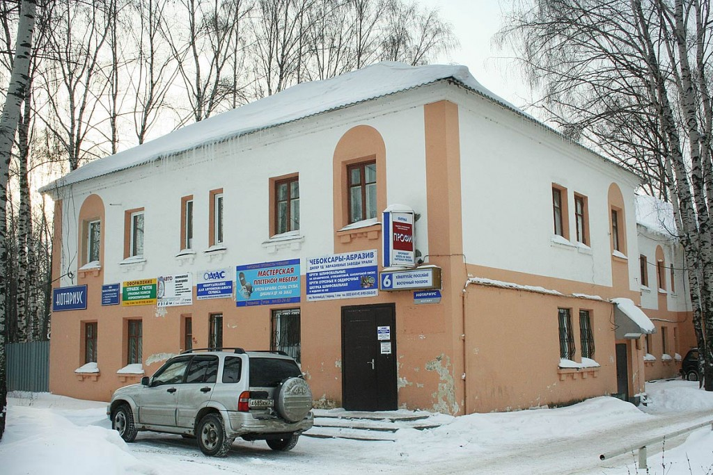 foto.cheb.ru-23789