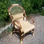 кресло К5